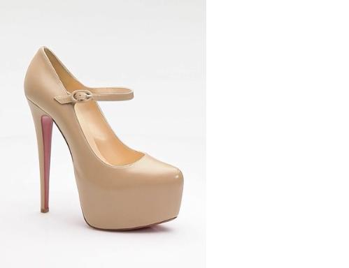 to die for mary janes
