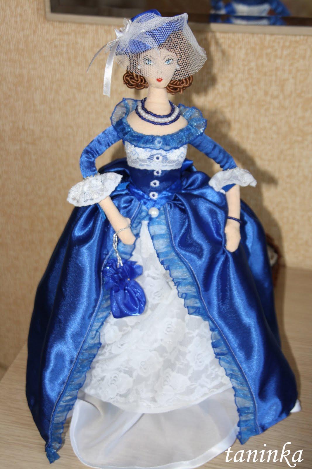 Выкройка платья для куклы тряпиенсы фото 706