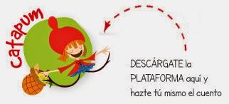 http://www.edicioneslolapirindola.com/cuentos_personalizados/catapum_download.asp