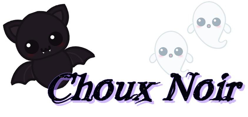 Choux Noir