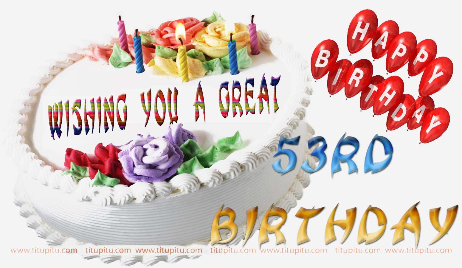 53rd birthday wishes message and wallpaper for everyone haryanvi 53rd birthday wishes message and wallpaper for everyone m4hsunfo