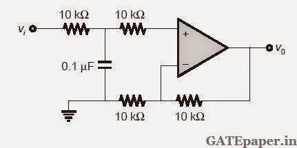 satish kashyap video solutions to gate 2015 ece question papervideo solutions to gate 2015 ece question paper analog circuits (electronic circuit analysis)