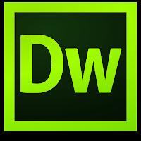 Dreamweaver CS6 Tutorial Free PDF Download