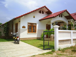 Arusha Sakina 2 Bedroom House, Big Compound Is Available For Rent..And   House For Rent 4 Bedrooms, 2 Storeys In Sakina Is Open For Visit.