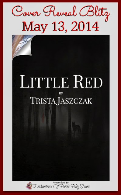 Little Red by Trista Jaszczak