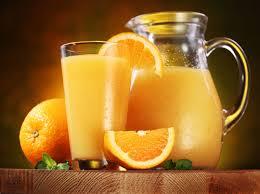 5 Minuman Segar Untuk Kesehatan Jantung