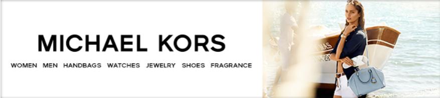 http://www1.macys.com/shop/handbags-accessories/michael-michael-kors?id=27726&edge=hybrid