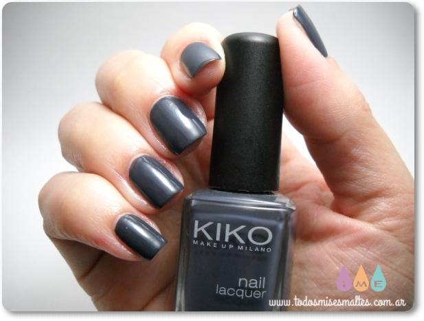 kiko-381
