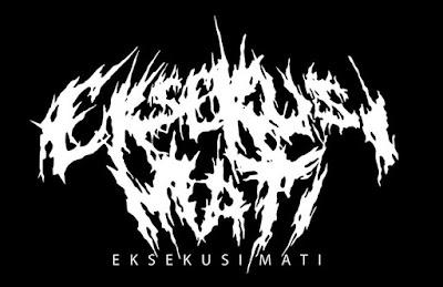 Eksekusi Mati Logo (Cirebon)