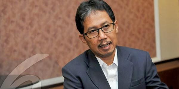 PSSI: Evan Dimas Wewenang LPIS Karna Persebaya 1927 Bukan Anggota PSSI