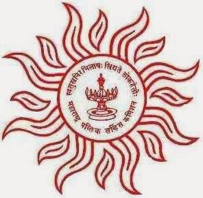 Maharashtra Public Service Commission,MPSC, Maharashtra, PSC, Graduation,  mpsc logo