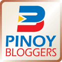 Pinoy Bloggers