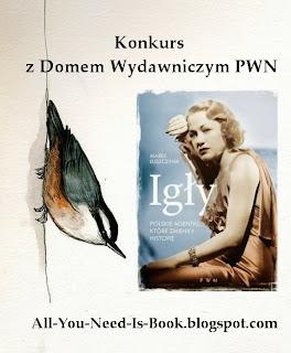 http://all-you-need-is-book.blogspot.com/2013/10/konkurs-z-domem-wydawniczym-pwn.html