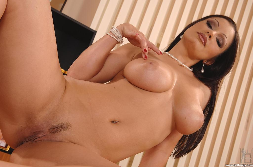 And aria giovanni nude video clip opinion you