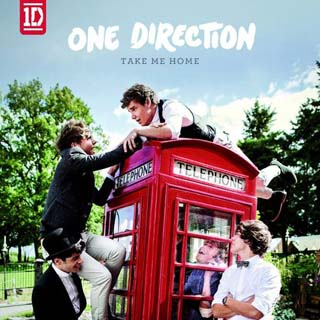 One Direction – Back For You Lyrics | Letras | Lirik | Tekst | Text | Testo | Paroles - Source: musicjuzz.blogspot.com