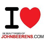 Webshop John Beerens