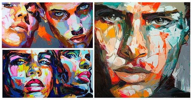 http://dormeyerc.wix.com/peinture#!Coup-de-coeur-Francoise-Nielly/c1ek0/5FACCFBD-2C4E-4CAD-B1C6-E5ABE3AB9246