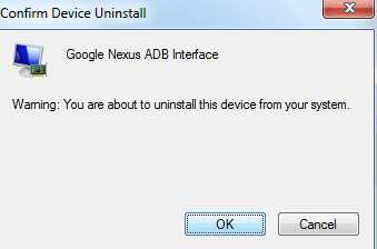 confirm-device-uninstall