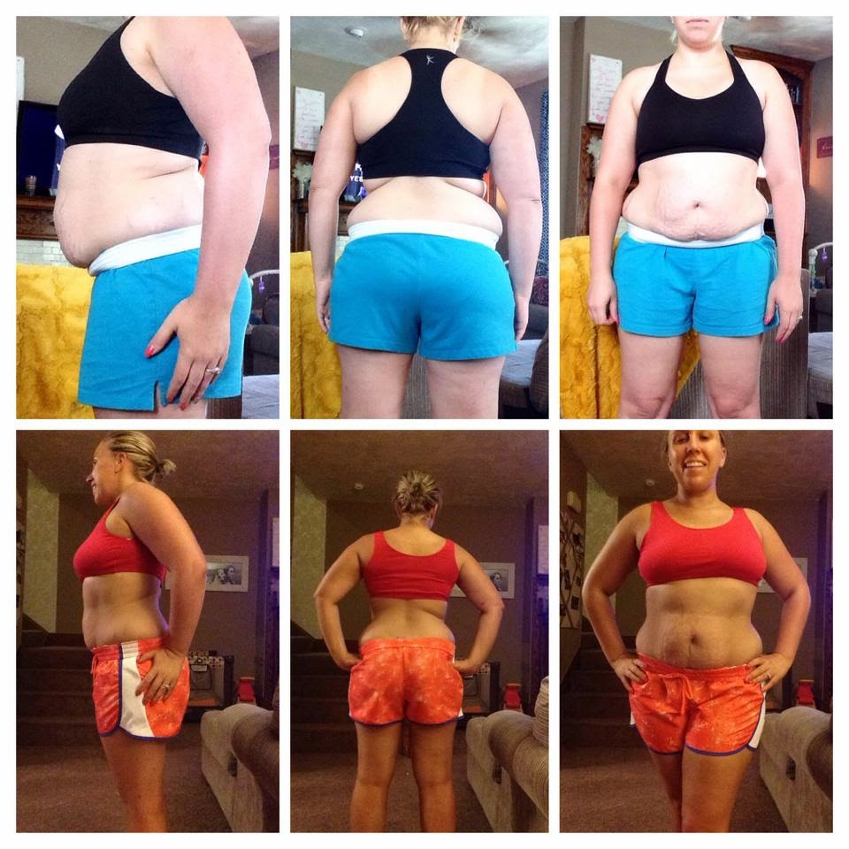 Deidra Penrose, 21 day fix results, 21 day fix transformations, clean eating, fitness motivation, weight loss results, weight loss tips, challenge groups, team beachbody coach Harrisburg, accountability, fitness journey, top fitness coach, health and fitness coach, beachbody challenge, challenge group beachbody, start your health and fitness journey, healthy lifestyle, meal planning