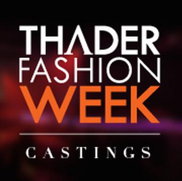 IIIThader Fashion Week