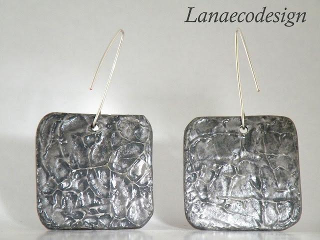 cartone-riciclato-carta-riciclata-handmade-fatto-a-mano