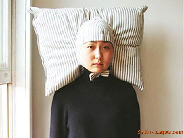 Funny yet Interesting Inventions