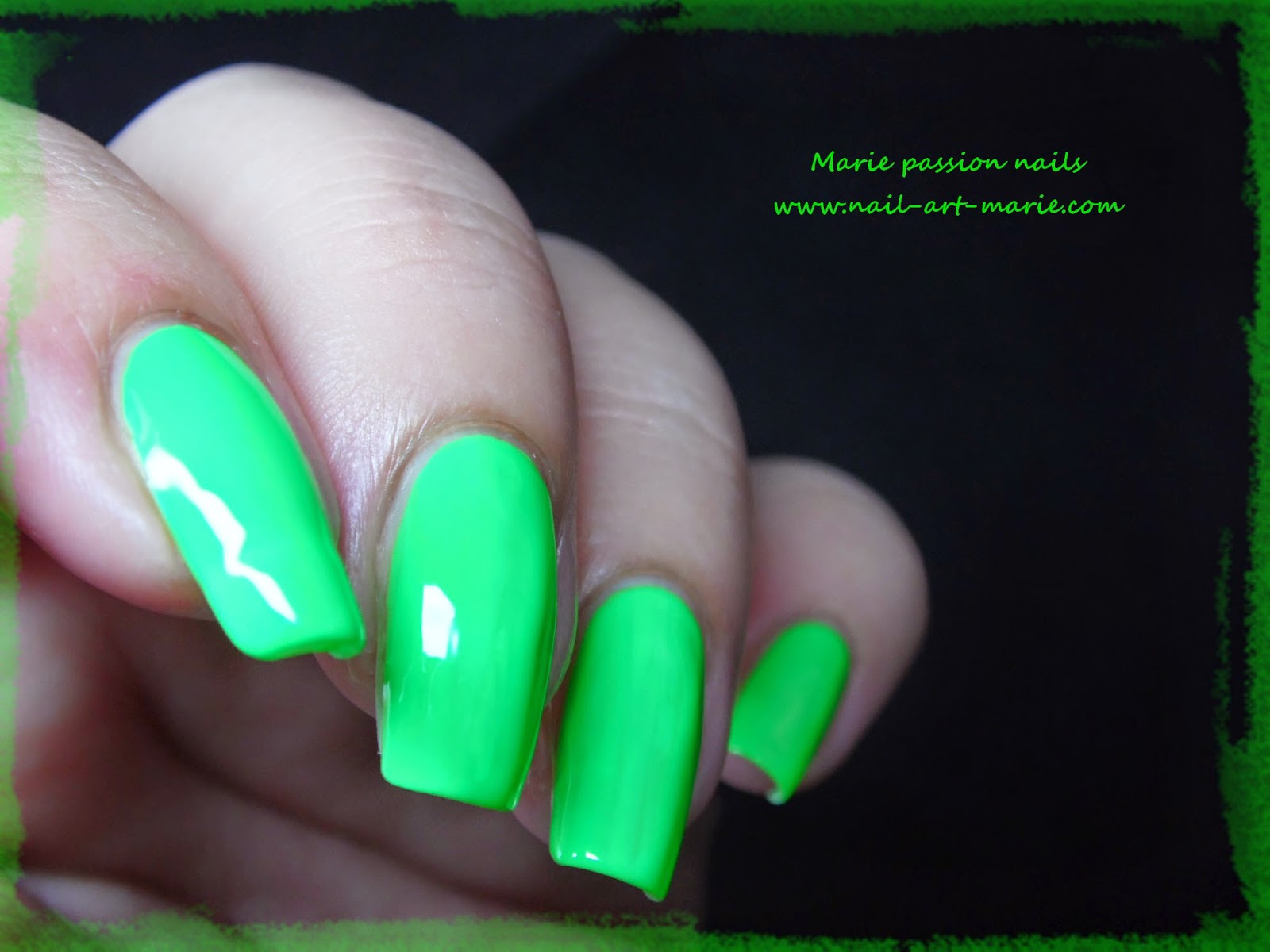 LM Cosmetic Duchamp7