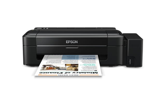 Epson Lx 350 Driver Windows 10