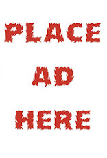 Advertise with the iRelate Blog Here...