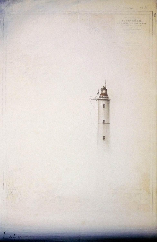 Soseul 39 s blog for Tableau minimaliste