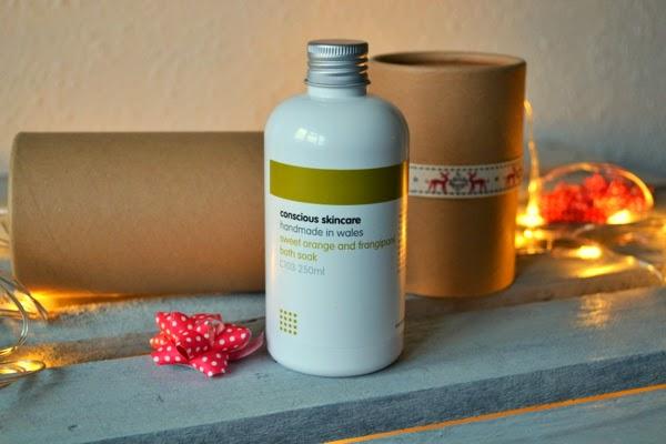 Conscious-skincare-sweet-orange-and-frangipani-bath-soak