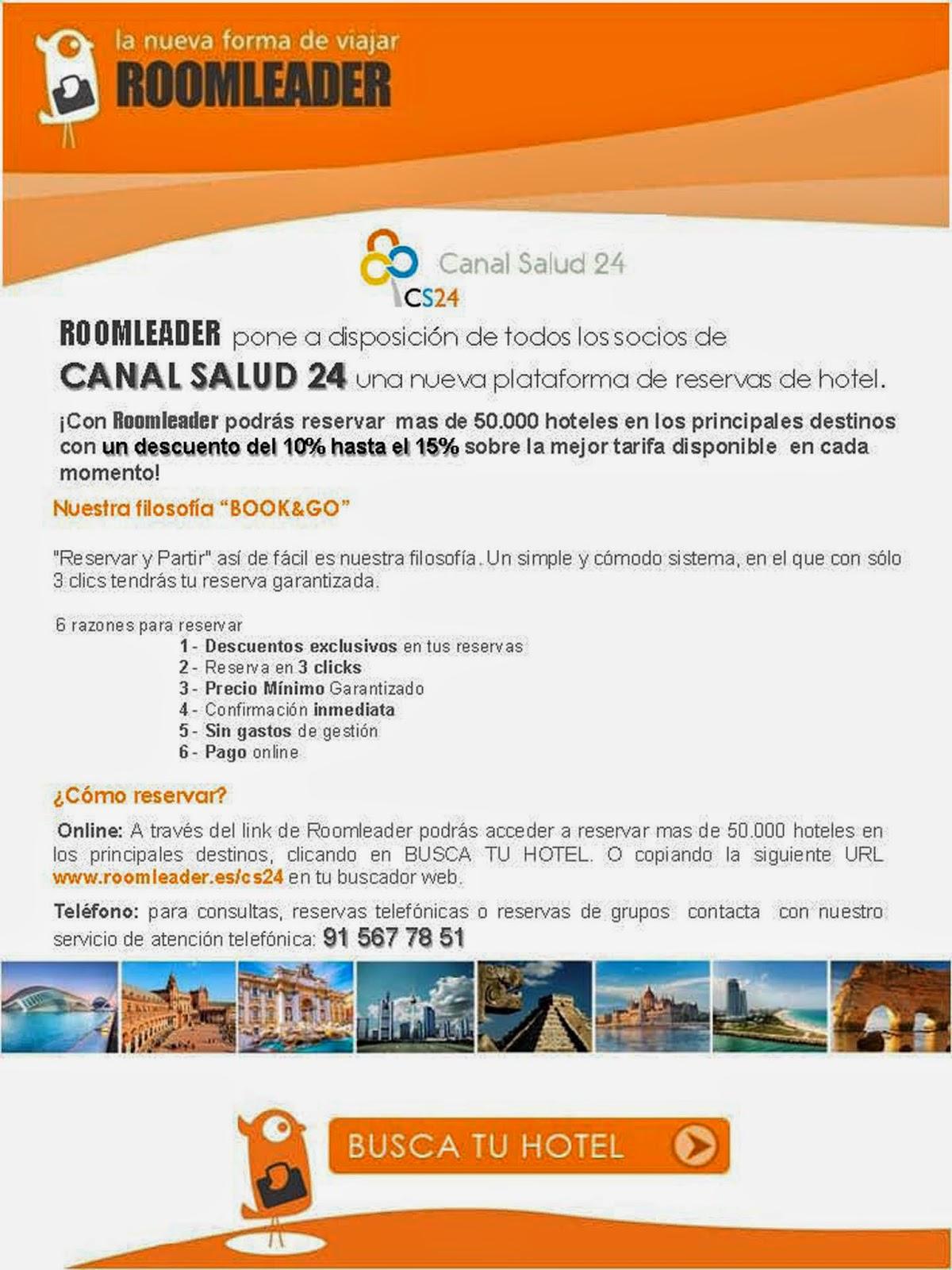 http://www.roomleader.es/cs24