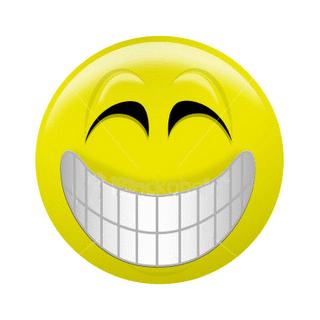 Algún que otro aviso ♥ Sonrisa