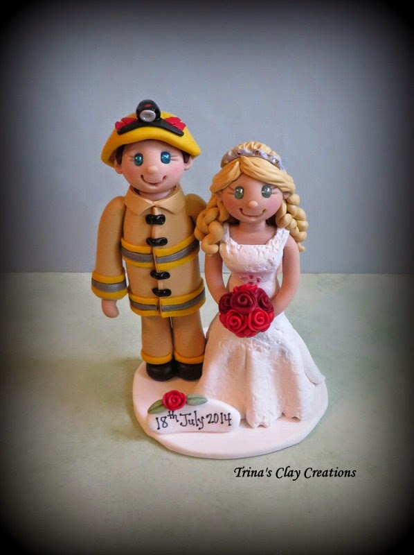 https://www.etsy.com/listing/193262008/wedding-cake-topper-custom-cake-topper?ref=shop_home_active_1&ga_search_query=fireman