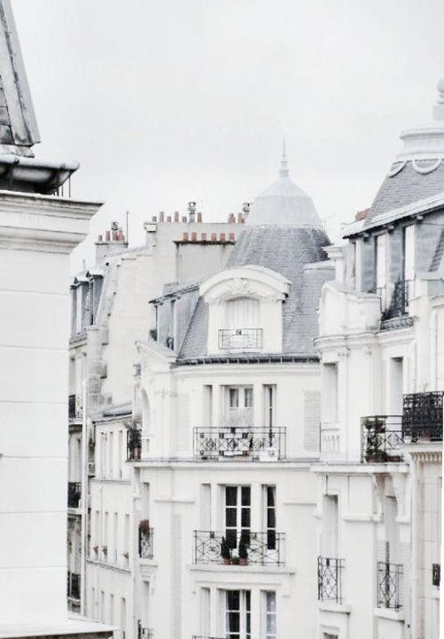 Interior, Decoration, Paris, Fashion, Art, Couture, Travelling, Hotel, City, City Trip, Travelblog, LaVieFleurit.com