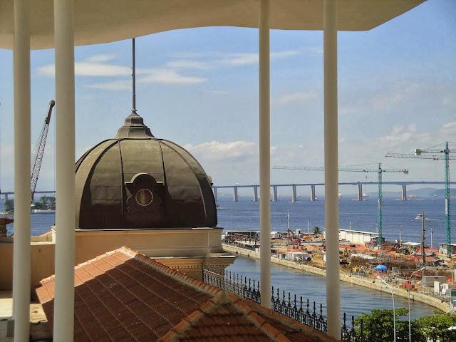 07-Museu-de-Arte-do-Rio-by-Bernardes+Jacobsen-Arquitetura