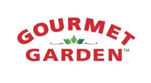 http://www.gourmetgarden.com/sp