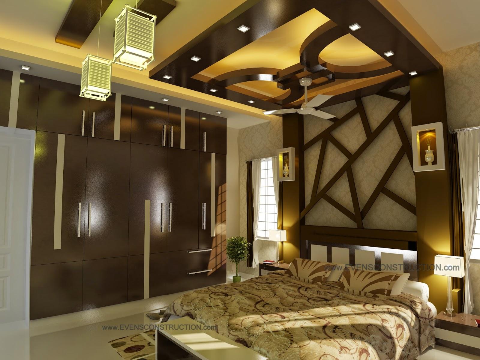 Evens construction pvt ltd april 2015 for Villa interior designers ltd nairobi kenya