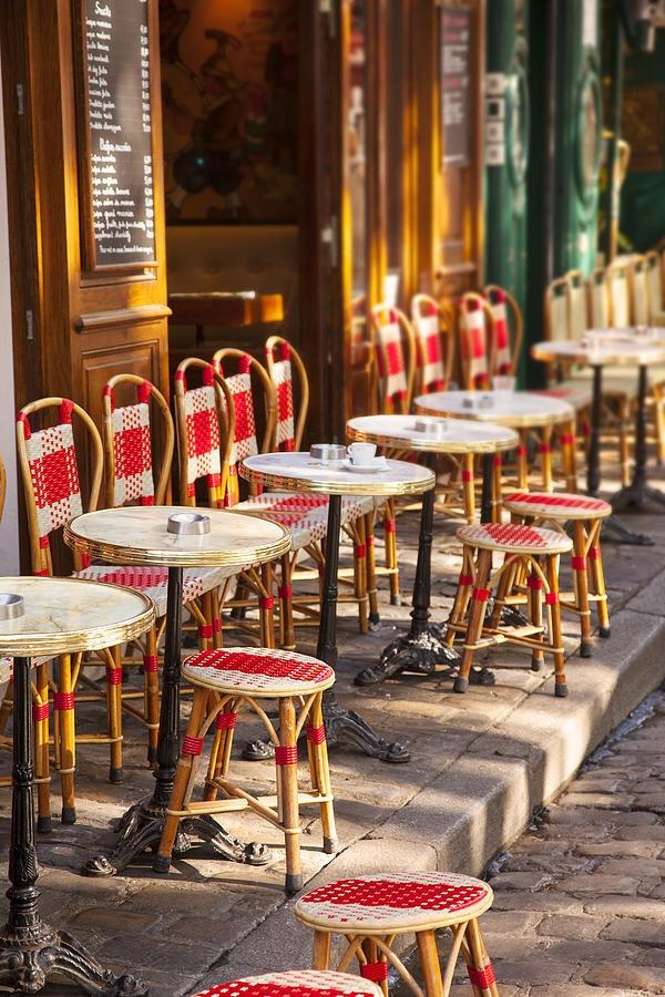une terrasse un caf paris instants de terrasses parisiennes nalou 39 s in the air. Black Bedroom Furniture Sets. Home Design Ideas
