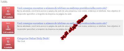 شركة probux الاولي عالميا لربح 2.png