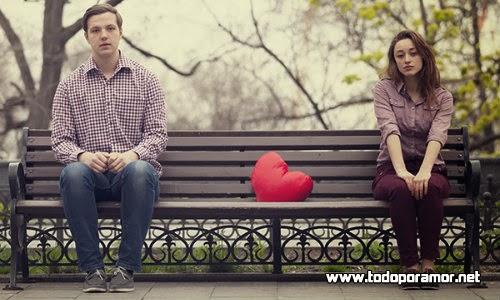 3 consejos para superar de manera exitosa la primera cita