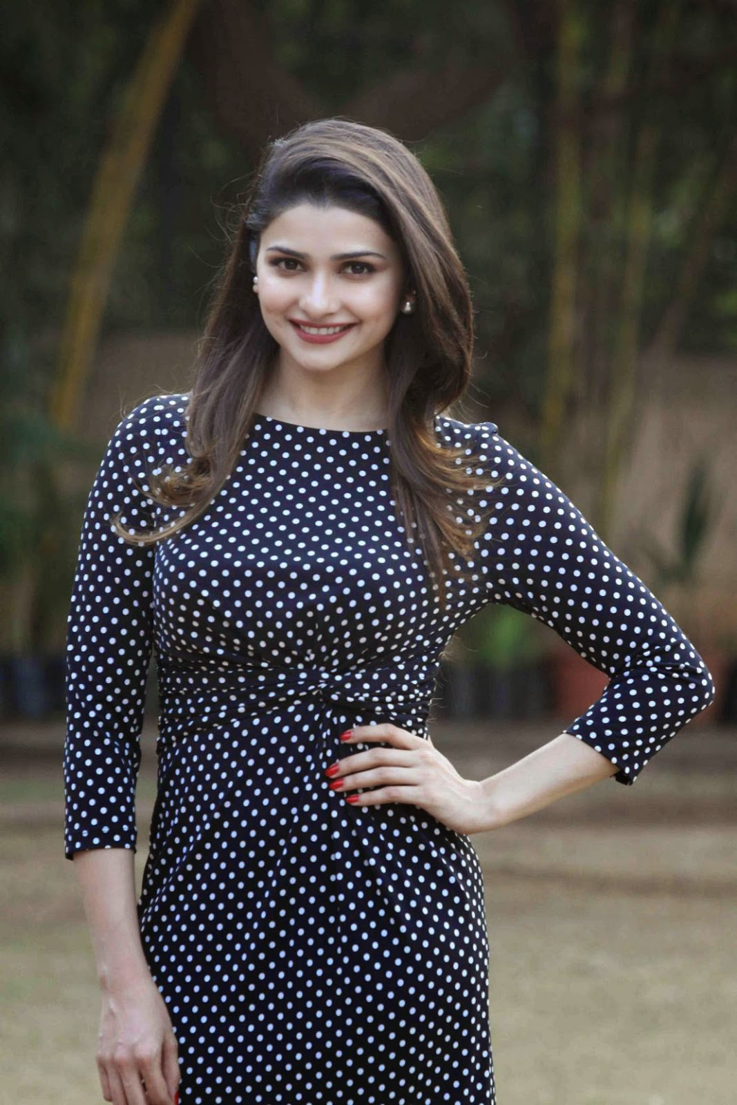 prachi desai upcoming movies