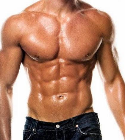 Ricos perder peso sin ejercicio ni dietas plantas