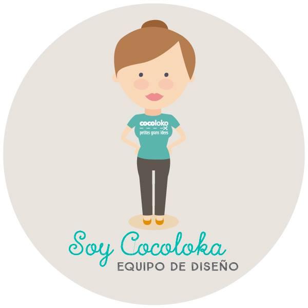 Soy una Cocoloka!!