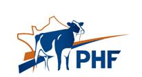 Prim'Holstein Ain