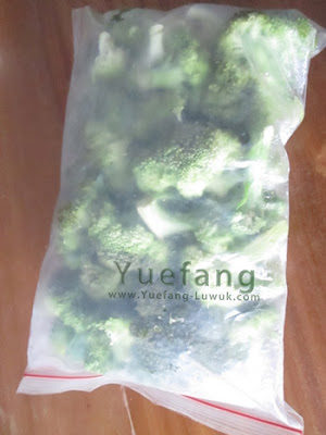Fresh_Broccoli