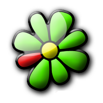 Download ICQ 7.6.5617