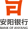 Bank of Anyang