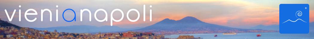 vienianapoli.com
