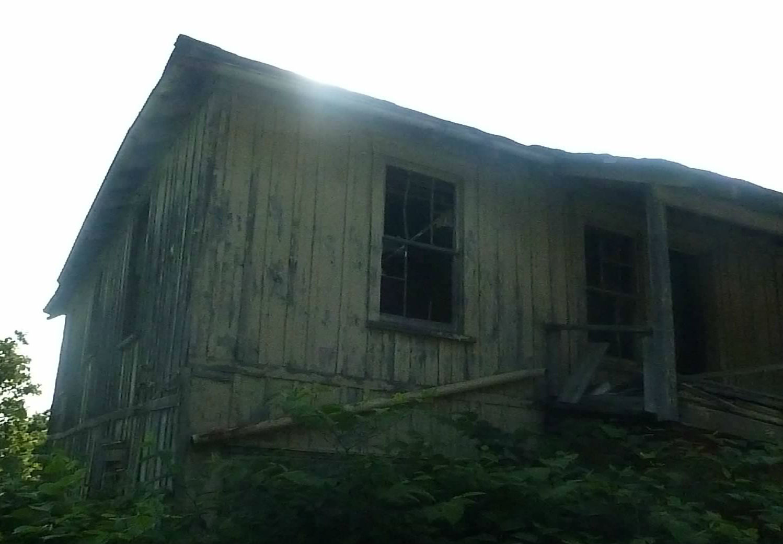 http://2.bp.blogspot.com/-Bip7wT4uUEg/UAQhrm9FOyI/AAAAAAAAGMw/q9dZE_uX5M8/s1600/Route30.jpg